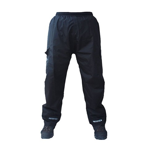 Hurricane Moto Trousers
