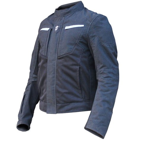 Air Riding Jacket