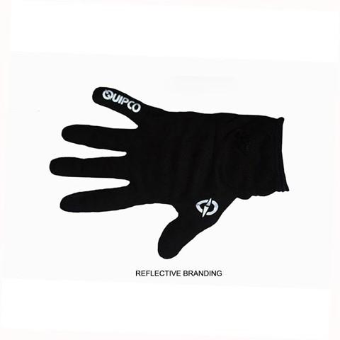 Ultralight Warm Gloves