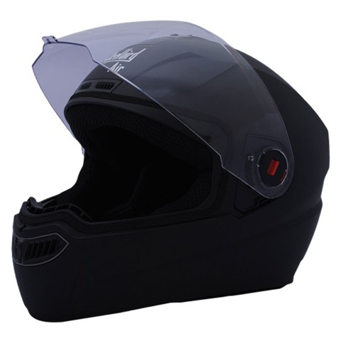 SBA 1 Helmet Dashing