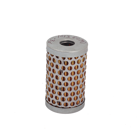 Bajaj Caliber/ Pulsar/ Boxer Oil Filter