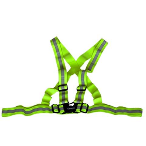 Flash Suspenders