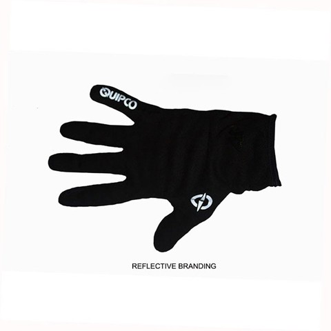 Ultralight Warm Gloves