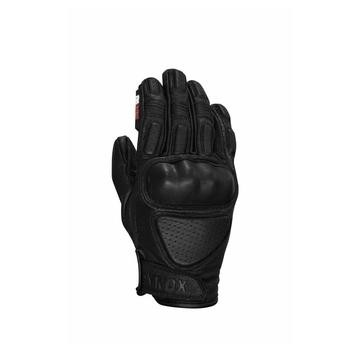 Rynox Scout Gloves