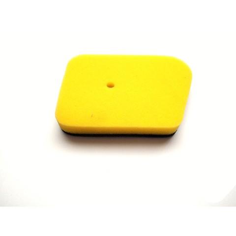 Hero CD 100/ SS/ SLEEK Air Filter