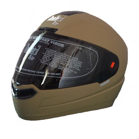Helmet SBA-1- MAT