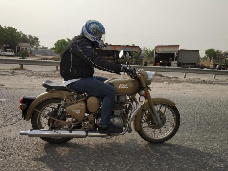 Alwar Trip 10
