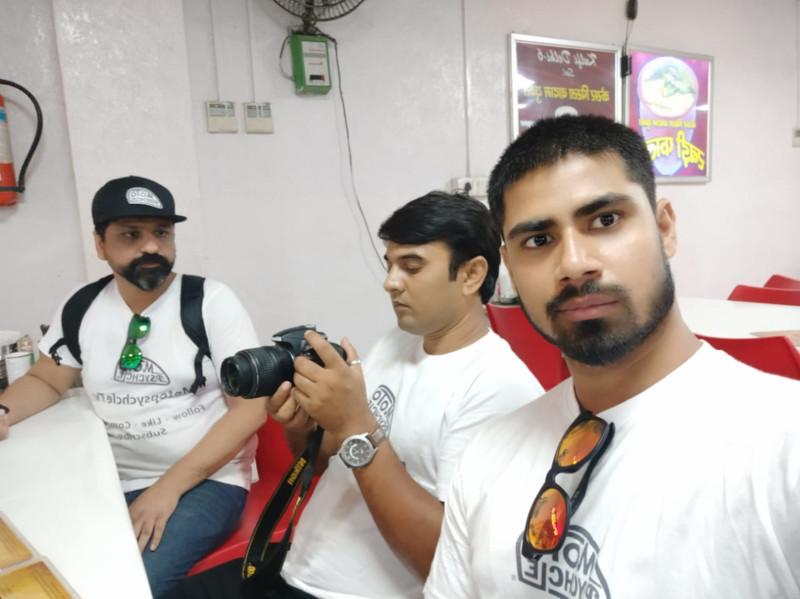 Alwar Trip 19