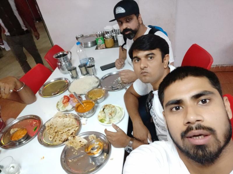 Alwar Trip 4