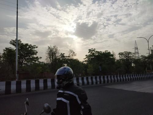 Surajkund Trip 1