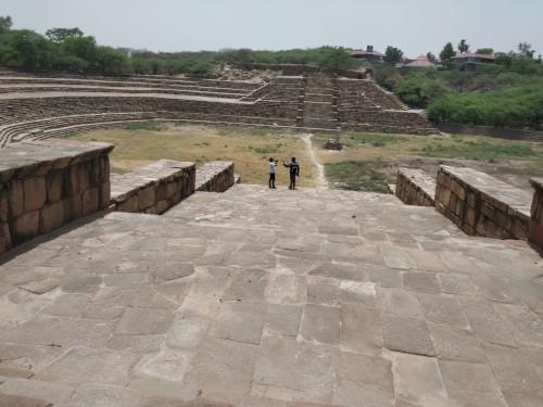 Surajkund Trip 17