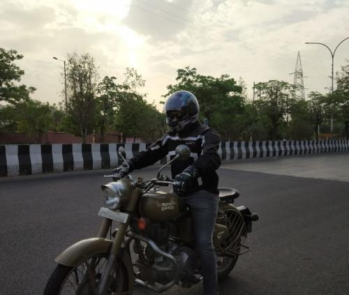 Surajkund Trip 2