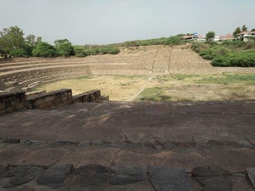 Surajkund Trip 22