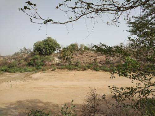 Surajkund Trip 26
