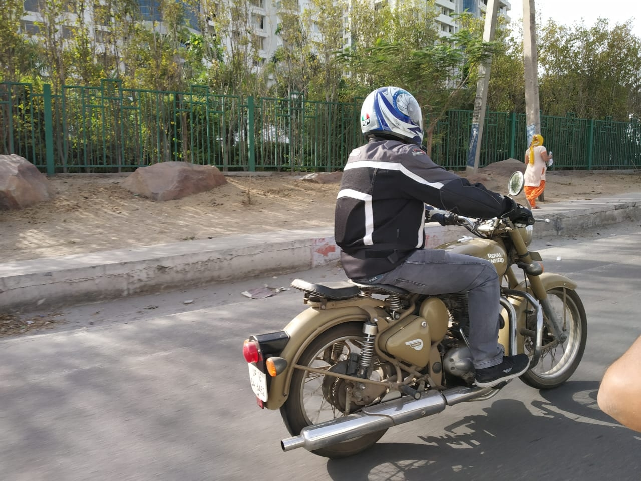 Surajkund Trip 29