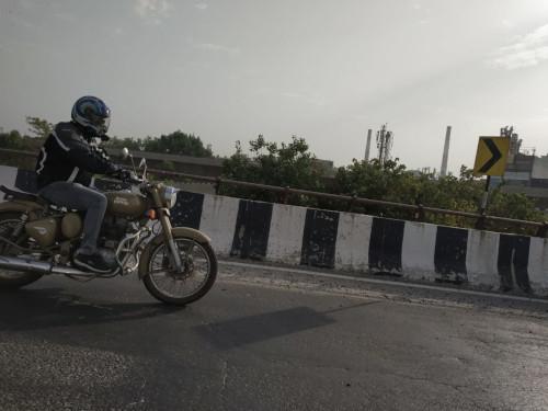 Surajkund Trip 3
