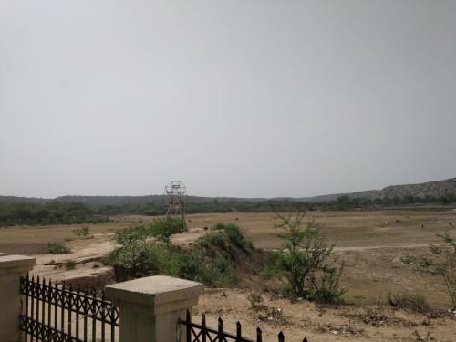Surajkund Trip 31