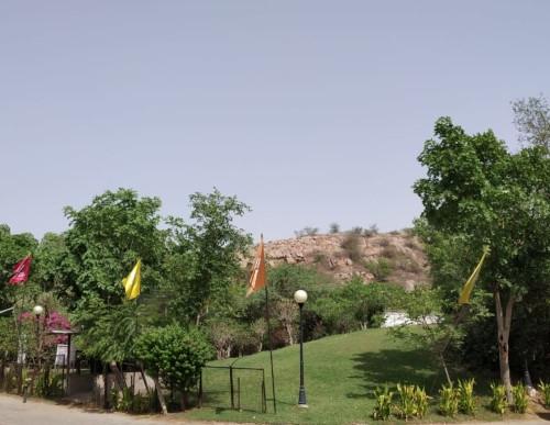 Surajkund Trip 33