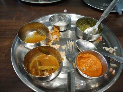 Surajkund Trip 37