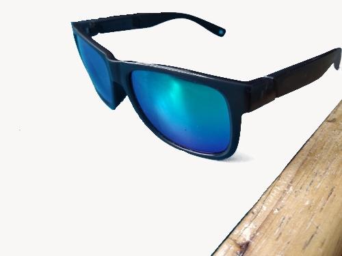 sunglasses for riding