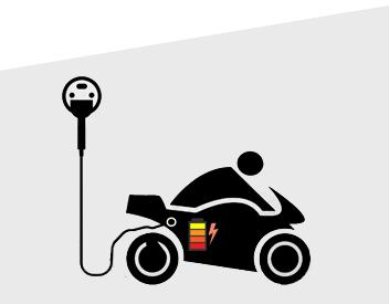 Moto Insurance